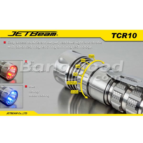 tcr10