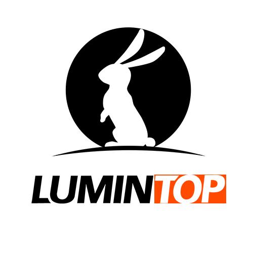 lumintop_logo