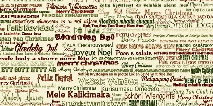 Merry-Christmas-in-lots-of-languages